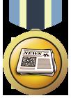https://www.edominations.com/public/game/achievements/achievement_5_on.png
