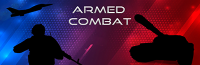 https://www.edominations.com/public/game/events/armedcombat/weekly-events.png