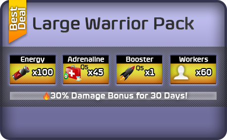 https://www.edominations.com/public/game/store/storenew/storeser/largewarrior.png