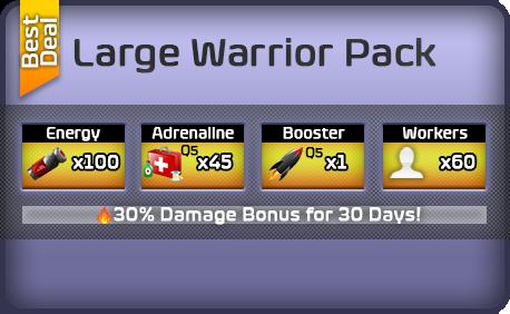 https://www.edominations.com/public/game/store/storenew/storeser/largewarrior.png