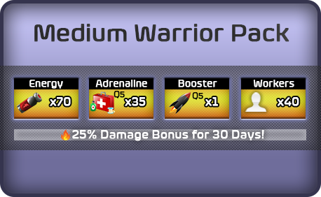 https://www.edominations.com/public/game/store/storenew/storeser/mediumwarrior.png