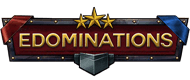 https://www.edominations.com/public/img/logo.png